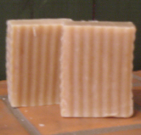 Unscented Bars