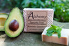 Click to goto page on Avocado Spearmint